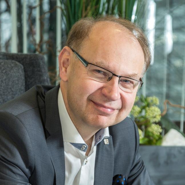Neliö - Jussi Hakala