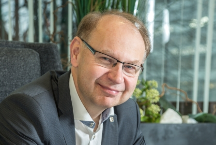 Vaaka - Jussi Hakala