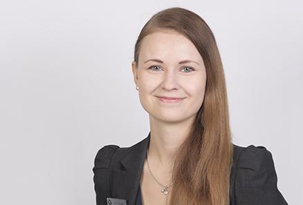 Turku Kauppatori, Vuohijoki Heidi