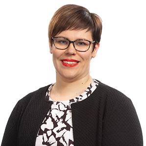 Laura_Björkqvist_neliö
