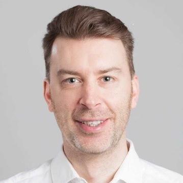 Arto Ryömä